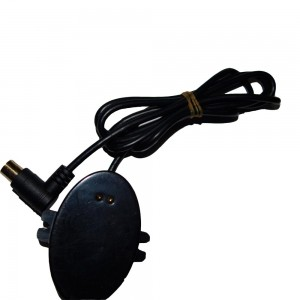 ECHOSONDA CARPONIZER Fish Finder