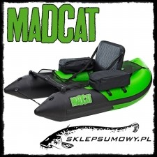 Belly Boat 170cm - Mad Cat DAM